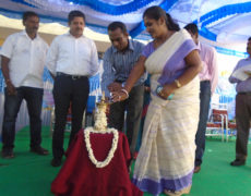 Sanitation_for_Education_project_inaguaration_at_government_school1