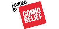 funded_by_comic_releif